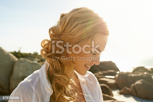 578302556 istock photo The ocean stirs the heart and inspires the imagination 579763030