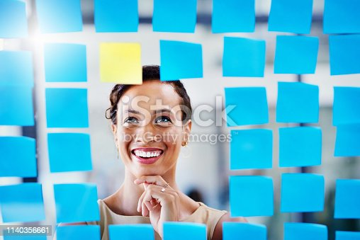639428672istockphoto The odd one out is sometimes the best idea 1140356661