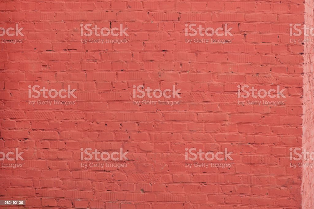 the old brick wall texture stone royalty-free stock photo