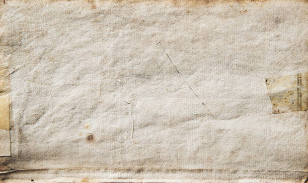 The old paper picture id1065447510?b=1&k=6&m=1065447510&s=612x612&w=0&h=symb4fqj a7gxbeqrcwxraufp fuqs9erntv9quos28=