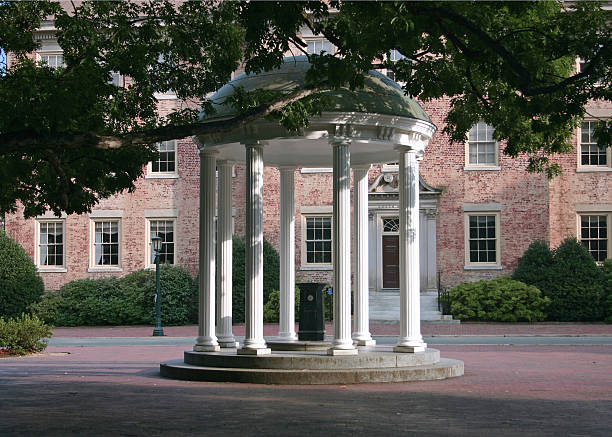 unc chapel hill application essay 2014 Essay advice for university of north carolina university of north carolina-chapel hill (unc) if you have written an essay for another school's application.