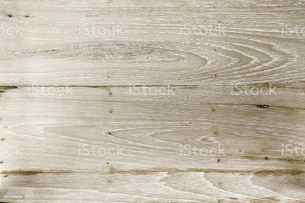 Le vieux texture avec des motifs naturels du bois photo libre de droits