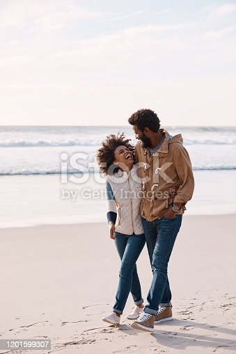 1094338222 istock photo The only place I want to be is with you 1201599307