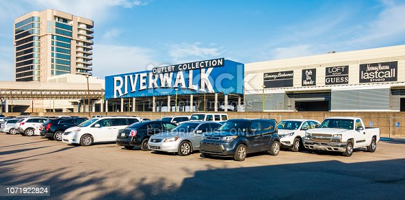 istock The Outlet Collection at Riverwalk 1071922824