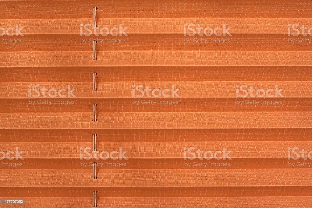 The pattern of jalousie. stock photo