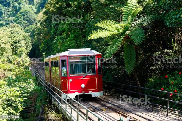 The peak tram in hong kong picture id874716230?b=1&k=6&m=874716230&s=612x612&h=gazkql h1c2ll0c4 1tvgbleifkl1 q3nfnfu7lh9lo=