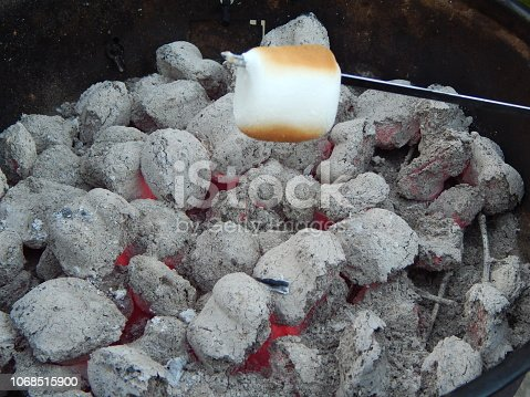 istock The perfect marshmallow 1068515900