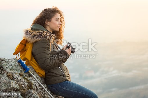 istock The perfect spot for a pic 1092217514