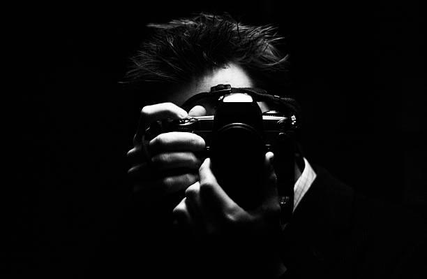 The photographer picture id182658709?b=1&k=6&m=182658709&s=612x612&w=0&h=qy9dwrl4w196zogufwwyf6r8dliphrlk8jlybjhnox8=