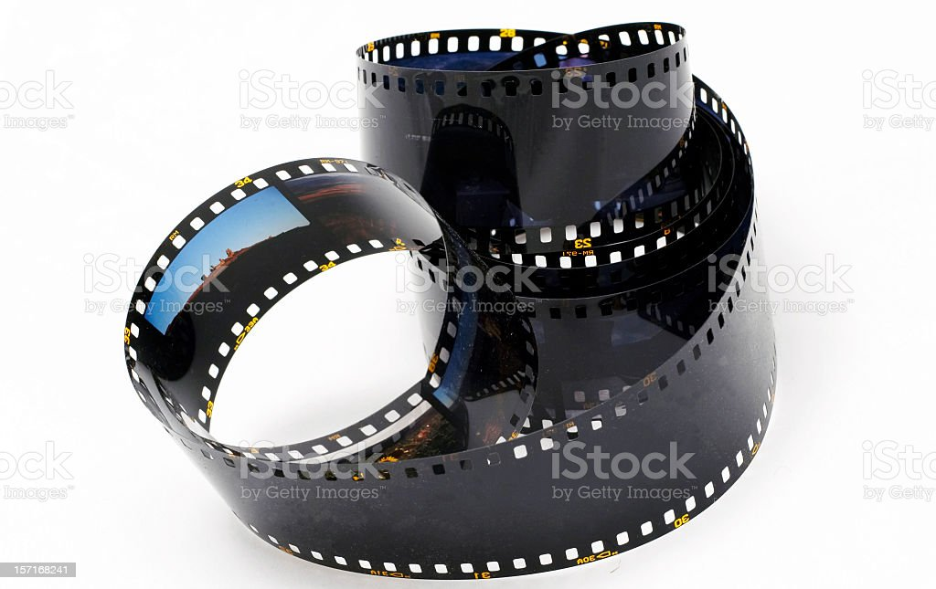 The photography royalty-free stock photo