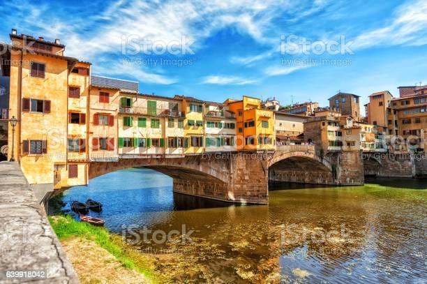 The ponte vecchio florence italy picture id639918042?b=1&k=6&m=639918042&s=612x612&h=1o nkcy7h0jatt9yjjhgjfi9bup2q3rfpfexaima 3g=