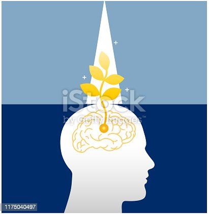 istock the power of positive thinking 1175040497