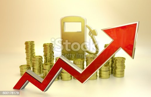 93070459 istock photo the price of fuel rising up 500178179