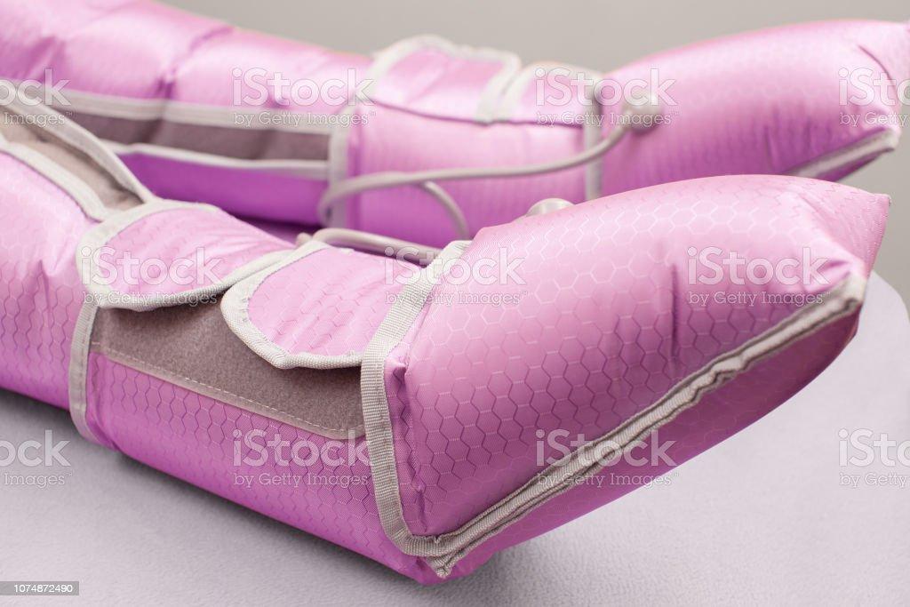 Pink para bajar de peso