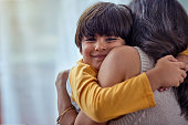 istock The purest love of all 947121660