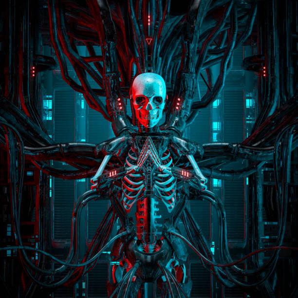 The quantum reaper picture id1064547968?b=1&k=6&m=1064547968&s=612x612&w=0&h=e2 nkayxpwzbxmuu32vuyixadwj08tb0933ubrnc0zs=