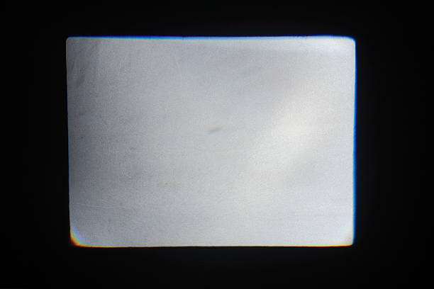 The rectangle of light on a black background The rectangle of light on a black background coming from the overhead projector overhead projector stock pictures, royalty-free photos & images