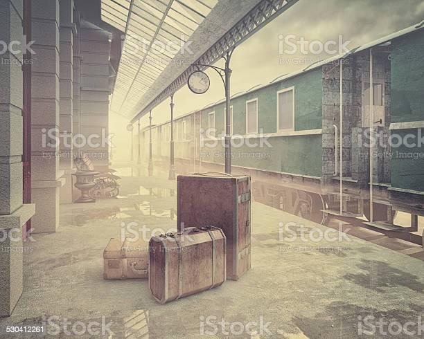 The retro railway train station picture id530412261?b=1&k=6&m=530412261&s=612x612&h=ivhazwcdvk9fkvfdqh1ldfj 16rxzehmhvs8zhq1mb4=
