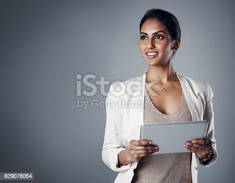 istock The right tool to take business in the right direction 629078054