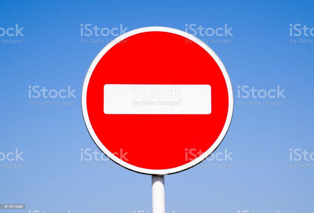 free signage uk printable prohibition signs