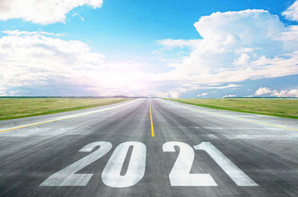 How Can Filecoin Benefit Its Users In 2021? 3