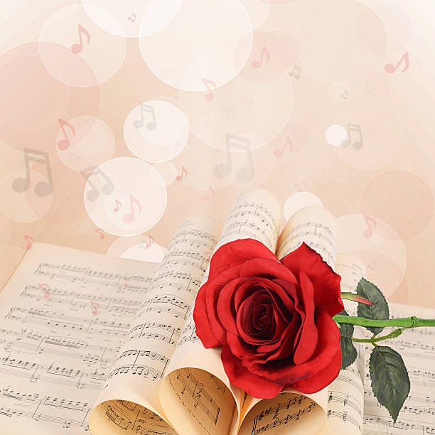 The rose on notebooks with notes picture id482328522?b=1&k=6&m=482328522&s=612x612&w=0&h=9 rm9hr n5dhg xgtc09gjyujezekmm6vescn6mq1pc=