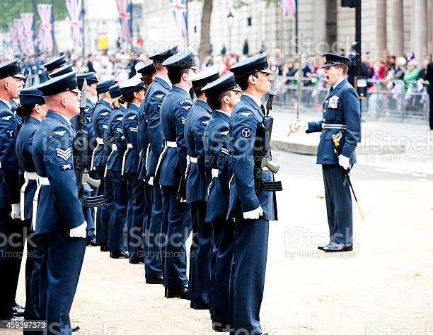 The royal airforce picture id459397373?b=1&k=6&m=459397373&s=612x612&h=6kgwvsgxucgbbajjtyrrcyogtlqj98efs uwgozmss0=