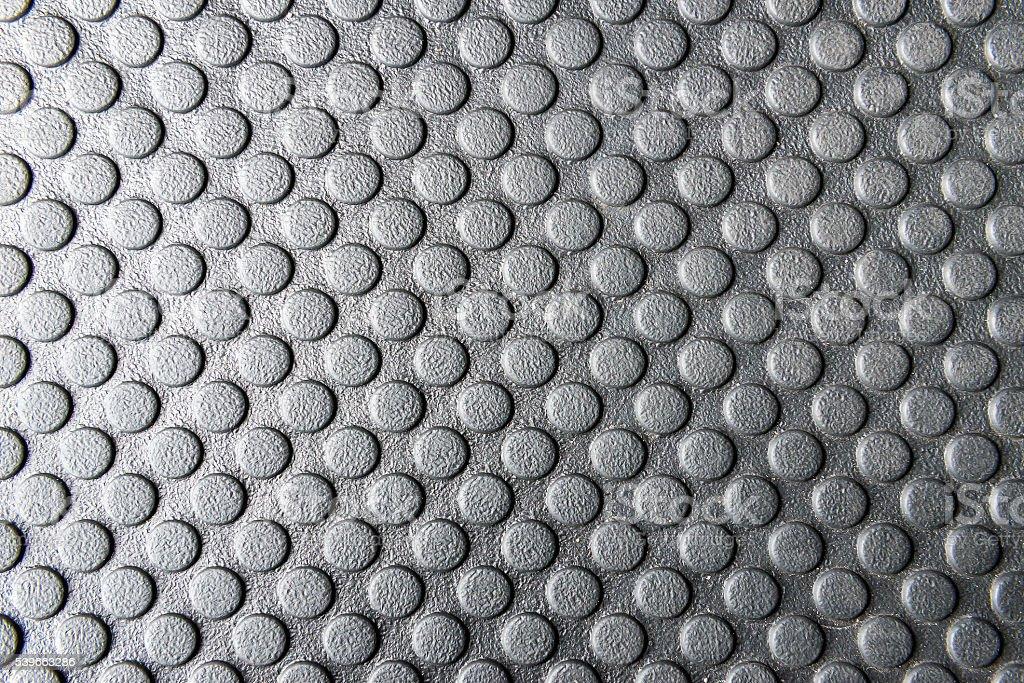 Fotograf a de las alfombras de goma las alfombras de goma con moldura redonda y m s banco de - Alfombras de goma espuma para ninos ...