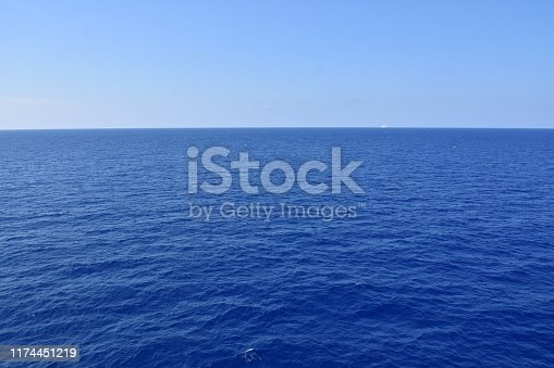 1143575463 istock photo The sea 1174451219