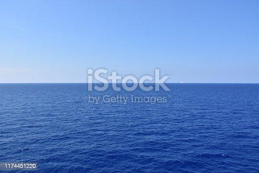 1143575463 istock photo The sea 1174451220