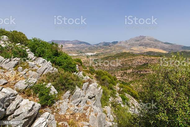 The sierra de las nieves natural park picture id168794627?b=1&k=6&m=168794627&s=612x612&h=elzkm2bj4tkebe2 fkfgvy4w7rtrer1oq3xqabpid9o=