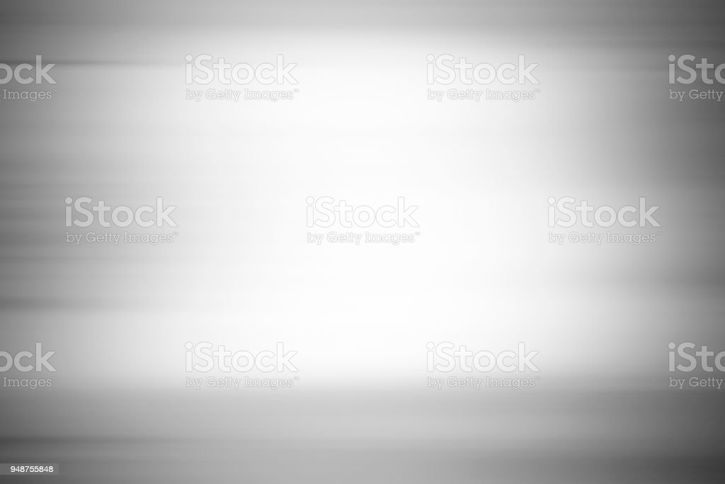 The silver and black backgrounds stock photo
