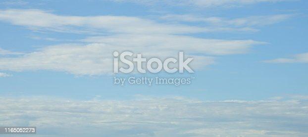 Thailand, Sky, Cloud - Sky, Sunset, Cloudscape