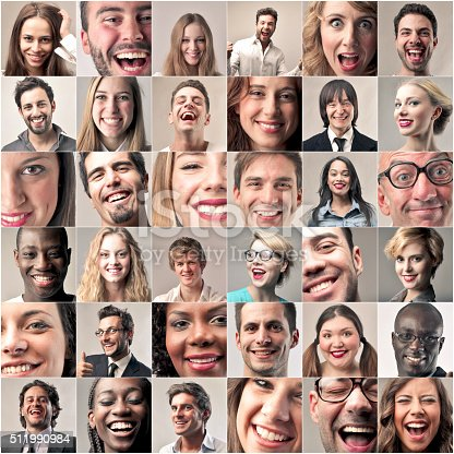istock The Smile of The People 511990984