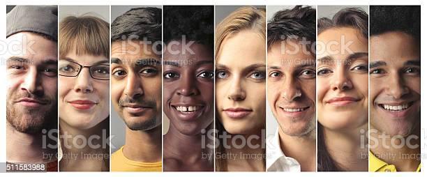 The smiles picture id511583988?b=1&k=6&m=511583988&s=612x612&h=9cd5al4wbo6u0xmgtjsj gexs2kkbdsyourvlnqqr54=