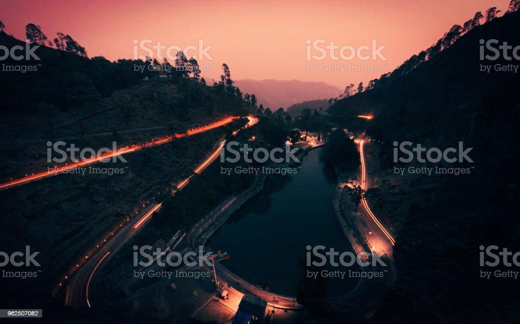 A velocidade da vida - Foto de stock de Atividade royalty-free