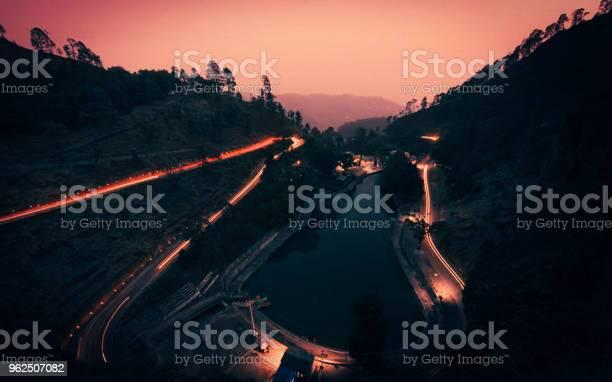 Foto de A Velocidade Da Vida e mais fotos de stock de Atividade