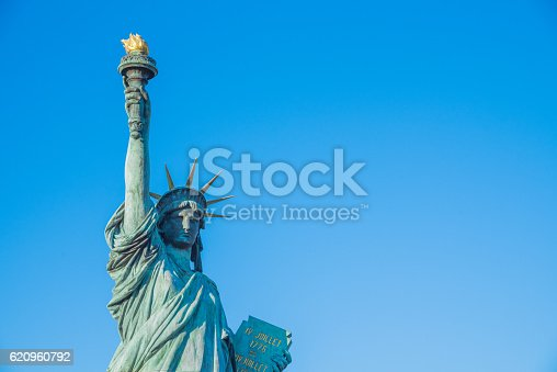 The Statue of Liberty,America,American Symbol,United states