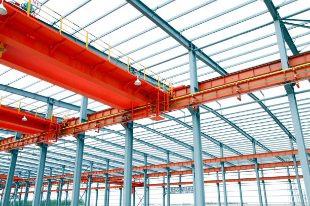the steel structure - petticoat stock pictures, royalty-free photos & images