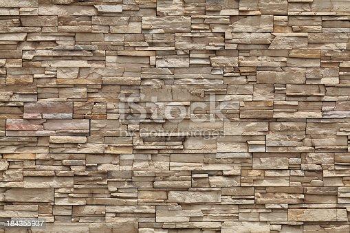 http://i.istockimg.com/file_thumbview_approve/18092730/1/stock-photo-18092730-stone-wall.jpg