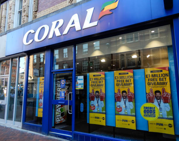 Coral betting shop reading 28 million bitcoins seized