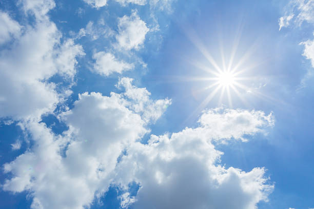 Royalty Free Sunny Weather Pictures Images And Stock