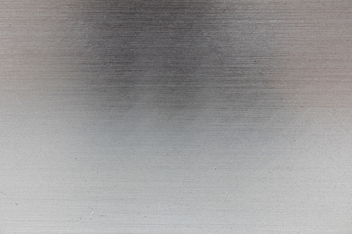 istock The surface of aluminum with anodized surface. 1082481044
