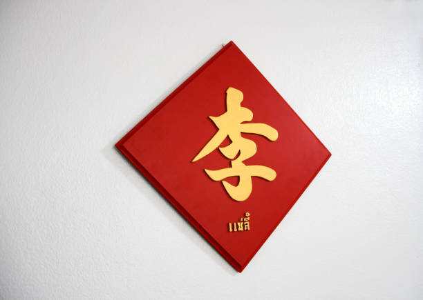 Royalty Free Hello In Chinese Characters Pictures Images And Stock
