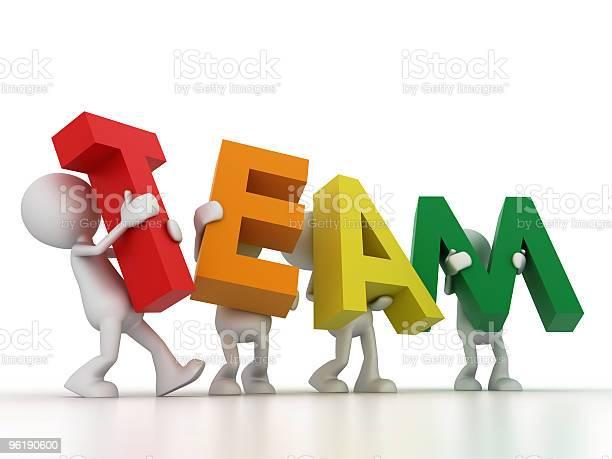 The team word picture id96190600?b=1&k=6&m=96190600&s=612x612&h=nusqlikis 3xaybxaud4ccryh18wkovumr3bvckrvrk=