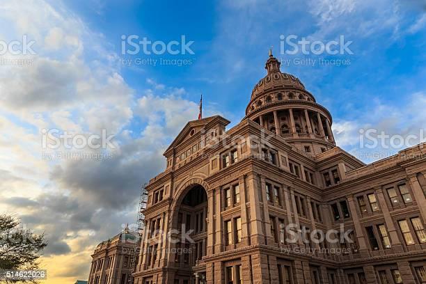 The texas capitol at sunset picture id514622026?b=1&k=6&m=514622026&s=612x612&h=bcgvbacyzmvzhhdsk9ewomwetbzq jukc4wzdabj2 m=