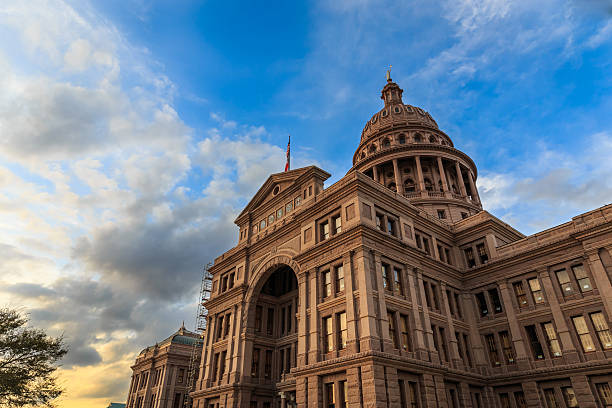 The texas capitol at sunset picture id514622026?b=1&k=6&m=514622026&s=612x612&w=0&h=rpb6qp3rrhbdr8srihybhot htpswdlf5otf1qsl9pc=