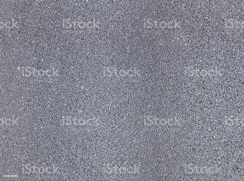 La texture de l'asphalte - Photo
