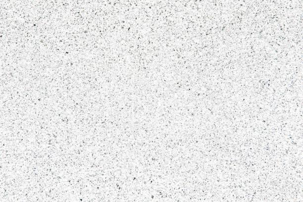 Schwarzer abstrakten Hintergrund. – Foto