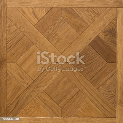 la texture de bois clair et de parquet photos et plus d 39 images de arbre istock. Black Bedroom Furniture Sets. Home Design Ideas